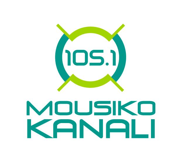Mousiko Kanali 105.1